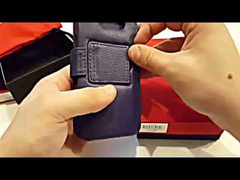 Wallet cover smartphone cases keeps all valuables in one place.