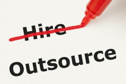 4 Outsourcing Services You Should Look Out For