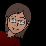 random anecdotes profile image