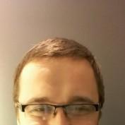 Eddie Dean profile image