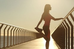 How to Make Exercising Habitual and Achieve Lasting Results
