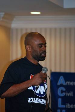 Riding Clean: The Test of 'Freeway' Rick Ross