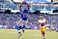 2016 NFL Predictions Week Three
