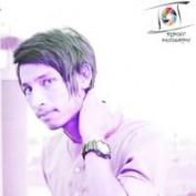 Shahid7077 profile image