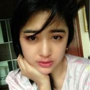 Adoamang profile image