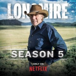 Long Live Longmire: The Posse is Back In Town!