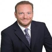 JesseDBerkowitz profile image