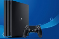 Is the PlayStation pro worth getting?