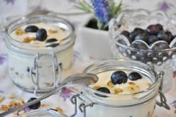Probiotics: Promoting Life