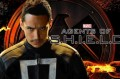 Agents of S.H.I.E.L.D. Season 4: Enter the Ghost Rider