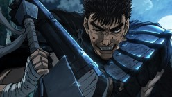 10 Anime Like Berserk
