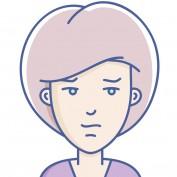 RandomScribe profile image