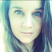 Stacie Spray profile image
