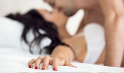 Catching a Cheater and Cheating Relationship Signs