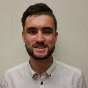 Jacob Hattersley profile image