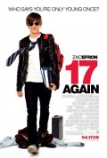 Film Review: 17 Again