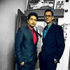 NamanGoel97 profile image