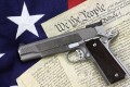 U.S. Court of Appeals Hearing Tests D.C. Gun Law