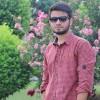 Tayyab Khan yoyo profile image