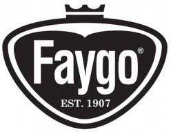 Faygo, an Underrated Soda