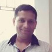sameenaa shaikh profile image
