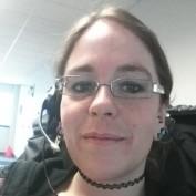 Karmallama profile image
