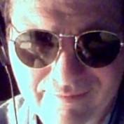stevarino profile image