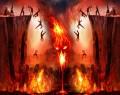 Hell (Infernos)