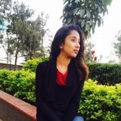 Karishmapall profile image