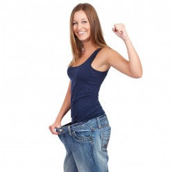 8 Strategies to Receive Massive Weight Loss