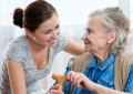 Old age changes our personality, and for the better too!