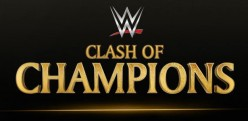 Clash of Champions Predictions