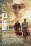 Hell or High Water Film