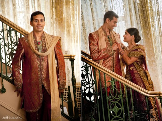 If you are planning a South Florida Indian wedding definitely take a look