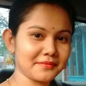 Puspanjalee profile image