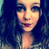 Debra Dillon profile image