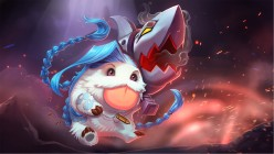 How To Boost Your FPS - League Of Legends