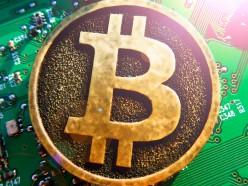 Bitcoin Paranoia