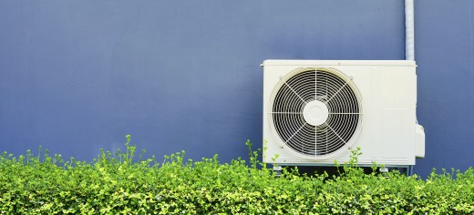 DIY Installation & Repair Tips for Air Conditioners