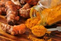 What Happens to Your Body When You Take Turmeric