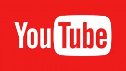 3 Effective Tips To Get MORE Views On YouTube