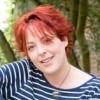 Briergate profile image
