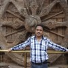 Sanjaya K Mohanty profile image