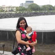 Neelam Ramani profile image