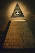 The Illuminati Problem