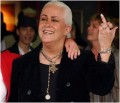 Grace Slick: First Lady of Acid Rock