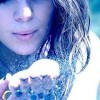 Cherry Raymonds profile image