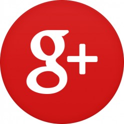 How To Get MORE Views On YouTube Using Google Plus