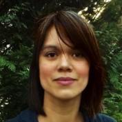 janetwrites profile image