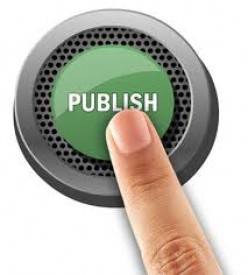 8 Essential Steps You Must Take Before Self-Publishing Your Book